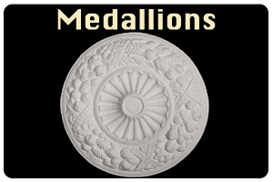 fireplace medallions. Plaster of paris dallasPLASTER ORNAMENTAL ACCENTS INC ARCHITECTURAL  DECORATIVE PLASTER Interesting Fireplace Medallions wall decor with medallion above fireplace