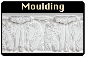 Plaster Ornamental